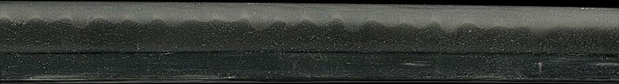 刀 新刀関(美しい陸軍軍刀拵付)