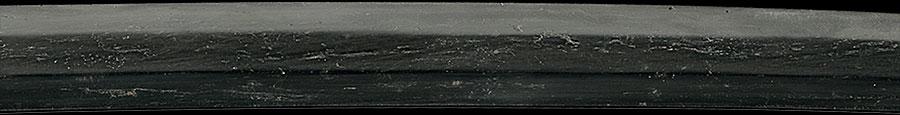 刀 仕込み杖拵(伝新刀関)