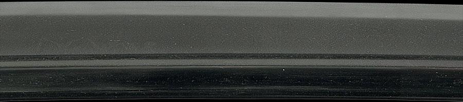 刀 伝青江(金象嵌)万治三庚子十二月二六日 山野加右衛門 参ツ胴裁断