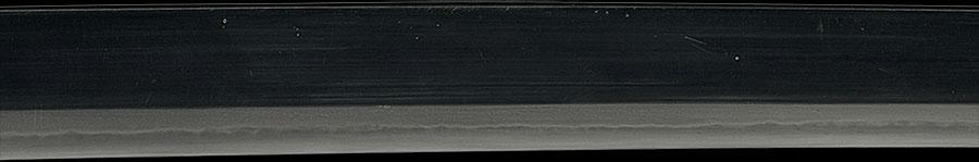 刀 逆刃刀(さかば刀)(るろうに剣心)