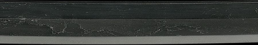 刀 伝宝寿(鎌倉末期 舞草派)