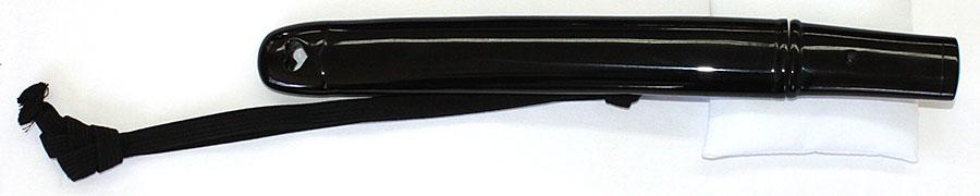 刀 伝冬廣(新々刀)(芸州)