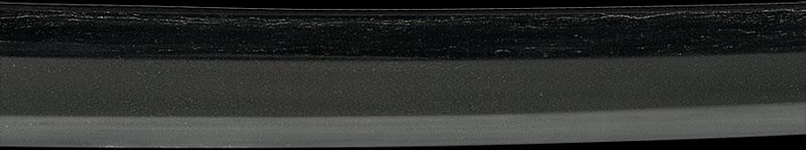 刀 菊紋 伊賀守藤原金道(三代) 日本鍛冶宗匠