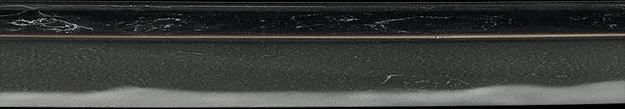 刀 弘次(古青江)