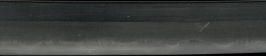 刀 関住二十三代兼房作之(岐阜県重要無形文化財)(軍刀拵付)