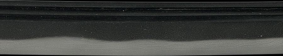 刀 於柳生十兵衛三厳誕生地源貞弘造之(奈良県重要無形文化財)