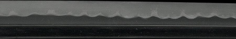刀 讃岐国源幸弘 昭和五十三年二月