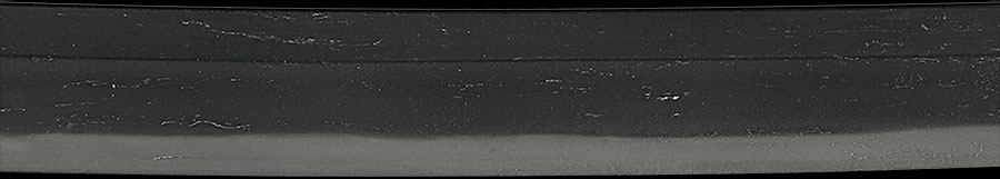 刀 備州長船祐定作 天文十二年八月日