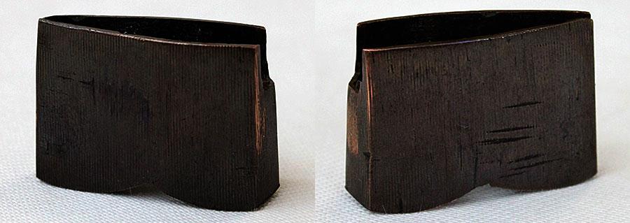 刀 細太刀拵え(真田家結び雁金紋)(肥前国住人忠吉)