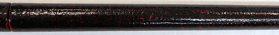 刀 伝新々刀(添仕込み杖拵)
